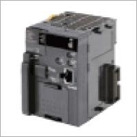 Modular PLC Controller