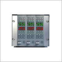 Electrical Controllers