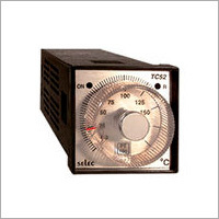 Electrical Temperature Controller