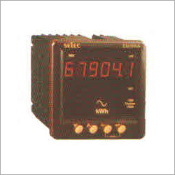 Energy Meters