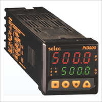 Full Featured PID Temperature Controllers