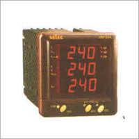VAF Panel Meters