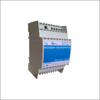 Inverter Power Supply