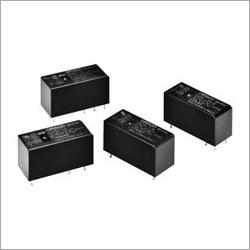 PCB Power Relay