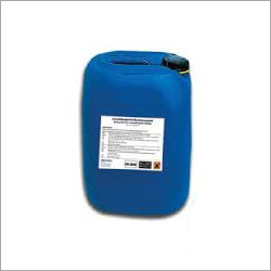 Hydro Fluric Acid