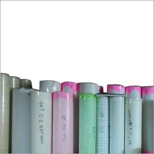 HDPE Packaging Roll