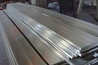 410 Stainless Steel Flat Bar
