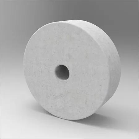 20mm Circular Cover Blocks