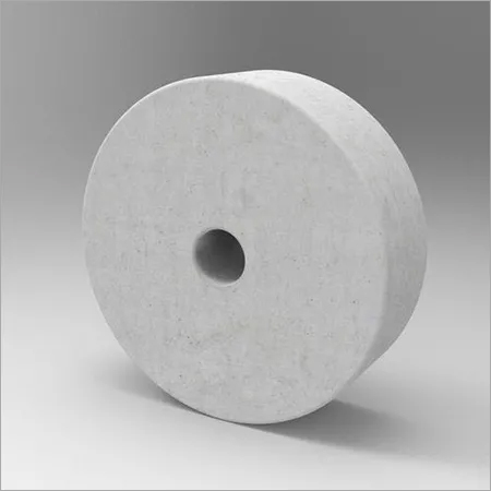 20mm Circular Cover Blocks