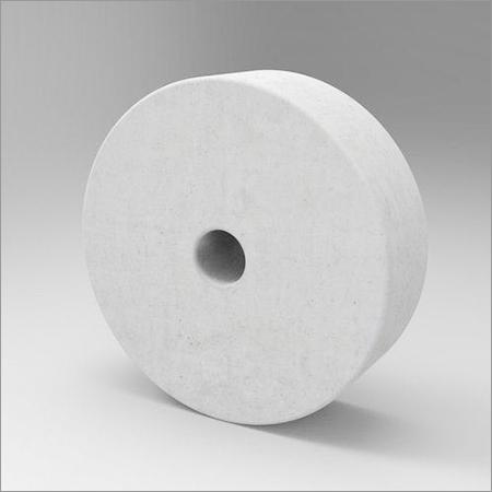 40mm Circular Cover Blocks
