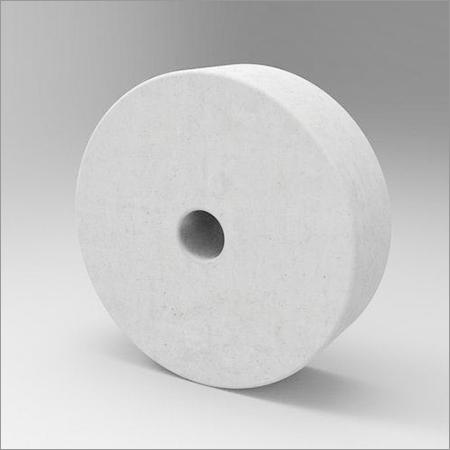 50mm Circular Cover Blocks