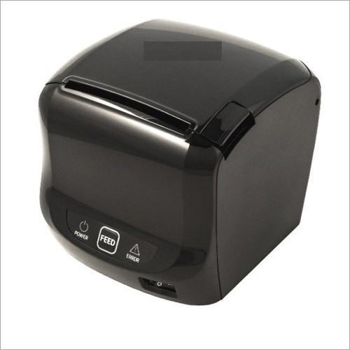 Retail POS Thermal Printer