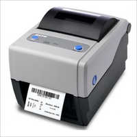 SATO Barcode Printer