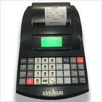 ESYACLAS Cash Register Machine