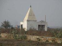 Katyayni Township Manjhawali
