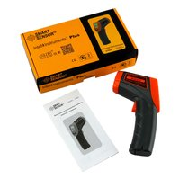Smart Sensor Infrared Thermometer ( Temperature Sensor)