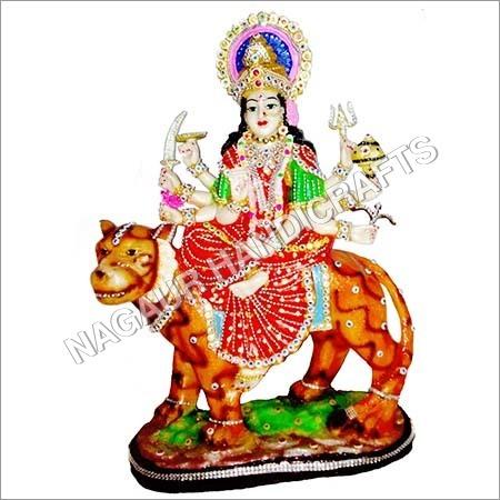 Serawali Mata Idol