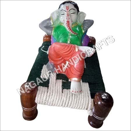 Palang Ganesh