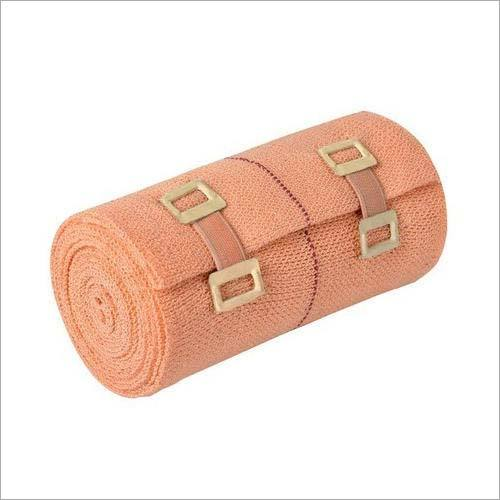 Surgical Bandages