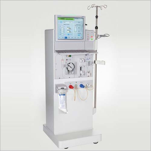 Fresenius Dialysis Machine S NG