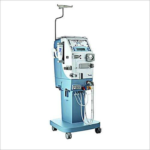 Gambro Dialysis Machine
