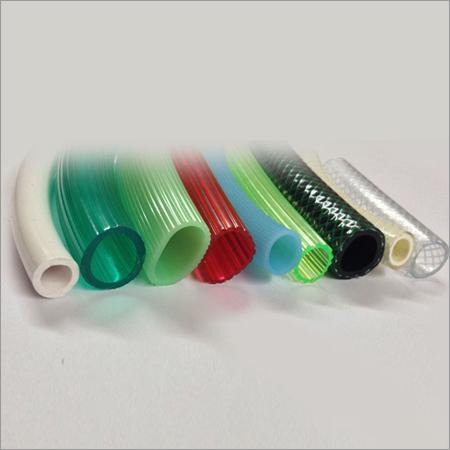 Plastic Tubing