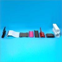 PVC Profiles