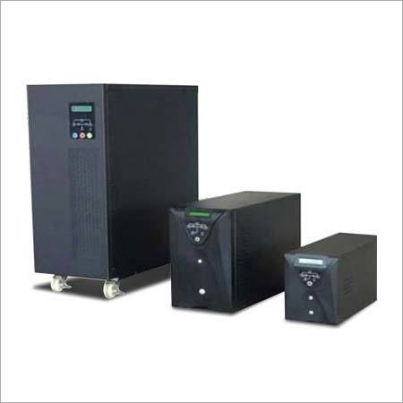 Online Electrical UPS