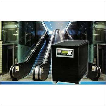 Utl Lift Inverter