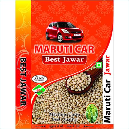 JAWAR Maruti Car