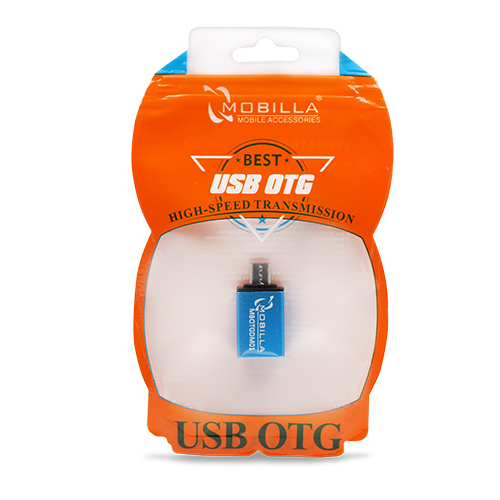 USB OTG CONNECTOR (01)