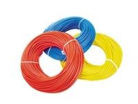 House Cables