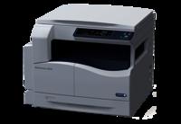 Xerox Machine Dealers