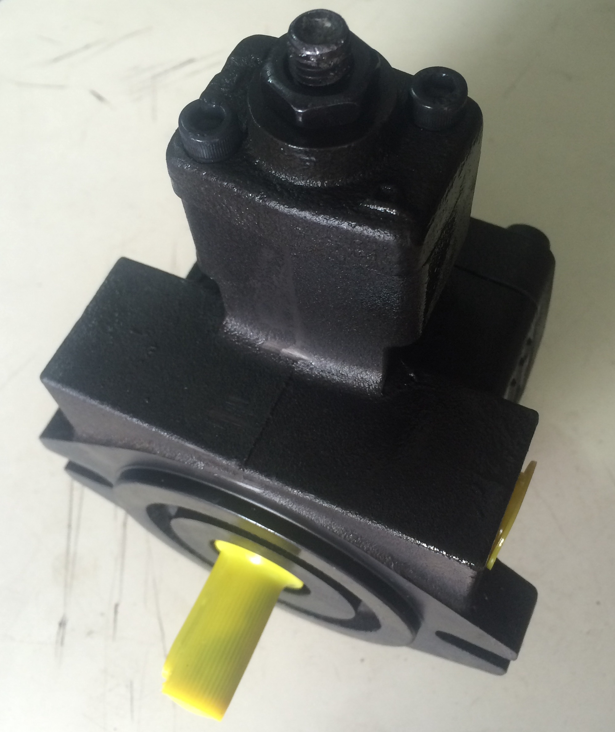 VP1 Variable Vane Pump