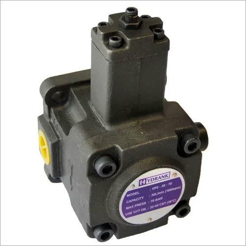 VP2 Variable Vane Pump
