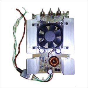 Amplifier Kit