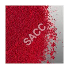 PIGMENT RED 48:2