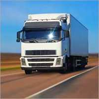 Premium Full Truck Loading Services
