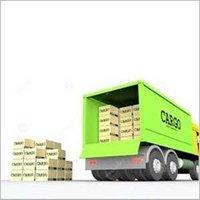Surface Cargo