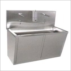 OT Sink