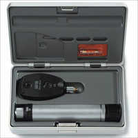 Ophthalmoscope Heine Beta 200s Led