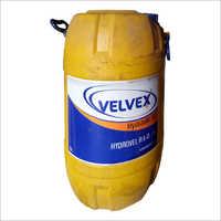 Velvex Hydraulic Oil