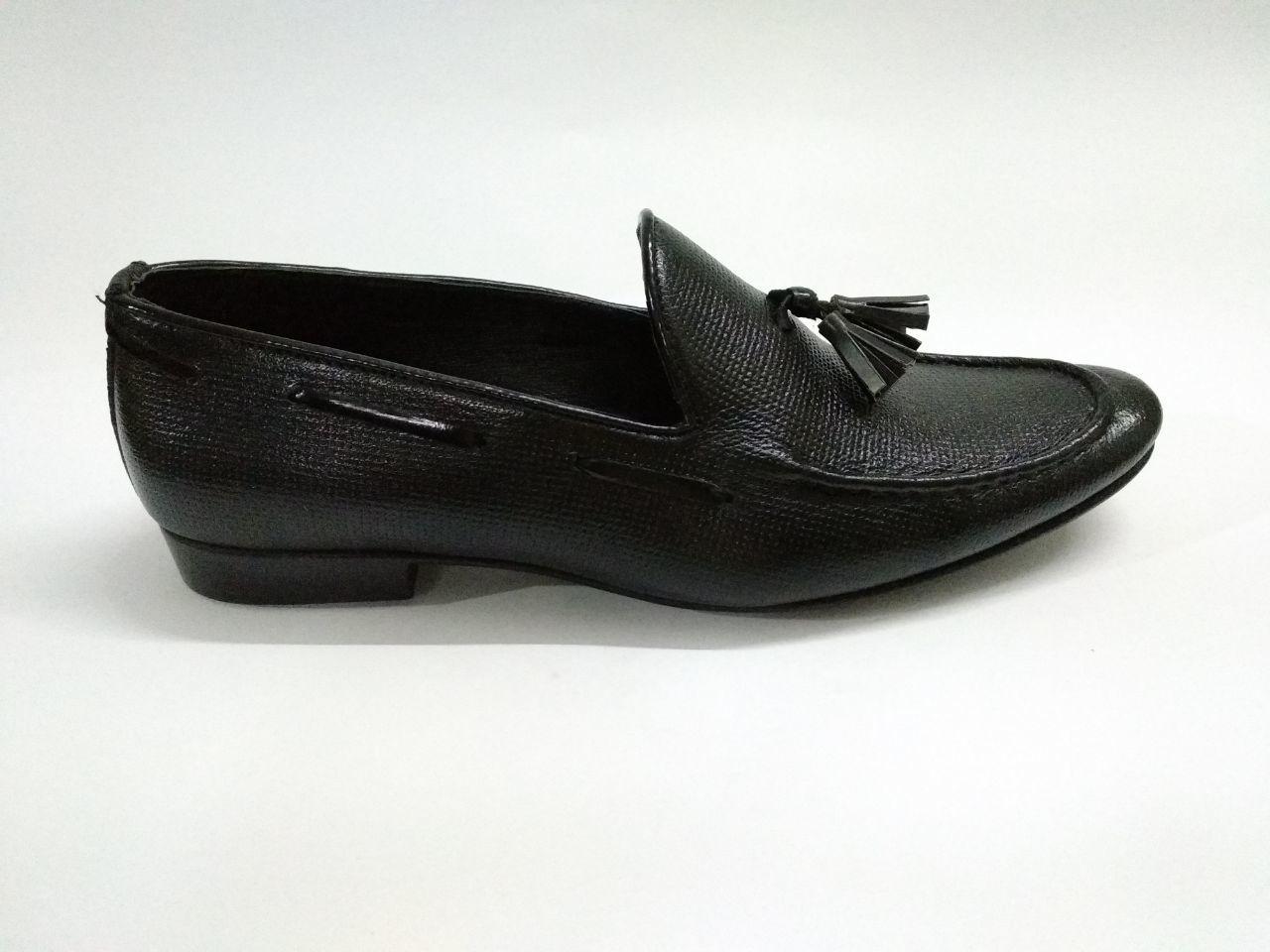 designer leather shoes forMen's