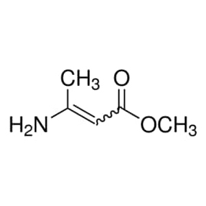 Methyl 3-Aminocrotonate