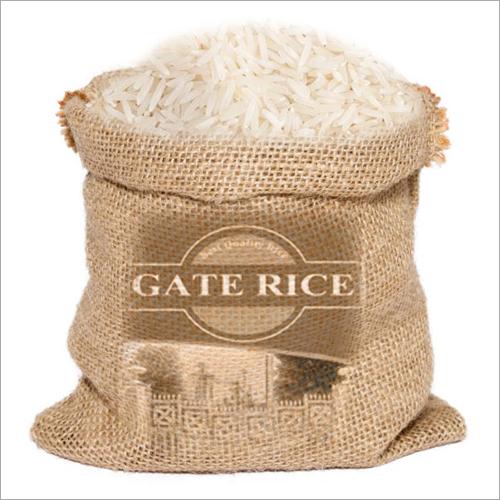 Gate Rice