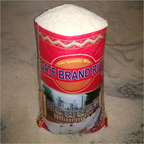 Premium Quality Gate Rice