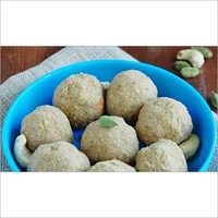 Organic Little Millet Ladoo