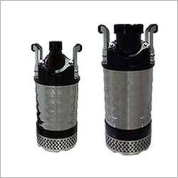 Light weight Submersible Drainage Pump
