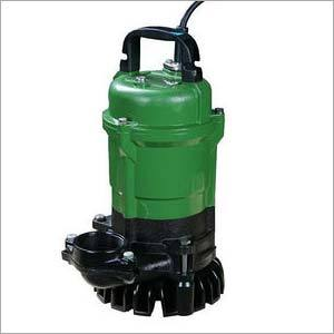 Domestic and Commercial Drainage pumps