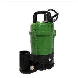 Submersible Rain Water Drainage Pump